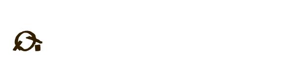 広島 流川町の活きの良い刺身、広島料理、居酒屋【とり八グループ】